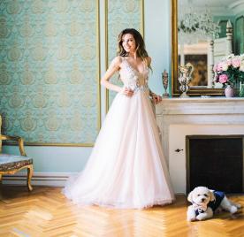 wedding planner : au top de l'organisation de mariage